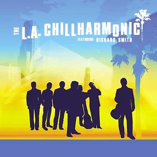 L.A. Chillharmonic